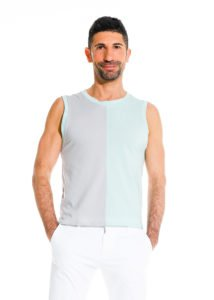 0fa1fe29c Kings of Fashion, Tank Top, Made in Switzerland, Mode, Fashion,Gay ...